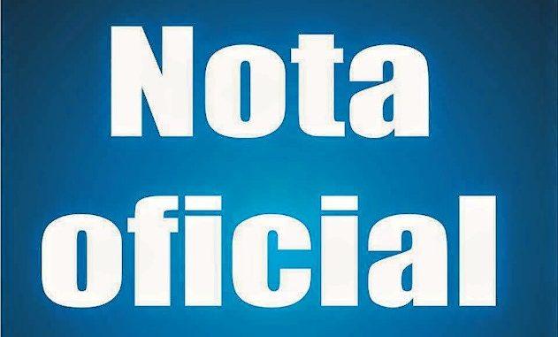 nota-oficial-da-prefeitura-de-porto-calvo