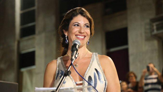 Manoela-Peres