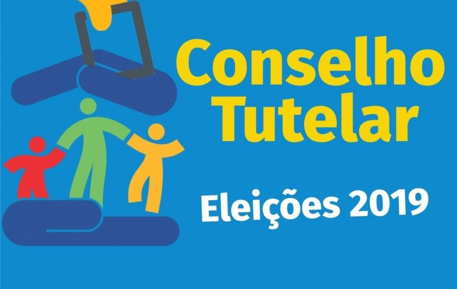 Resultado de imagem para votação do conselho tutelar