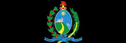 Prefeitura de Saquarema